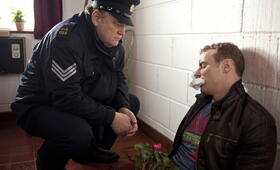 The Guard - Ein Ire sieht schwarz mit Brendan Gleeson - Bild 9