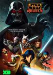 Star wars rebels poster 01