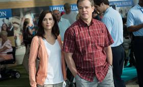 Downsizing mit Matt Damon und Kristen Wiig - Bild 4