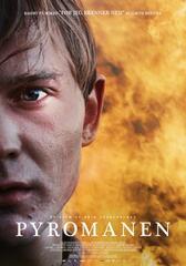 Pyromaniac - Bevor ich verbrenne