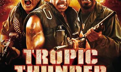Tropic Thunder - Bild 3