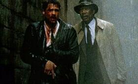 Sieben mit Brad Pitt und Morgan Freeman - Bild 20