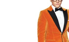 Kingsman 2 - The Golden Circle mit Taron Egerton - Bild 38