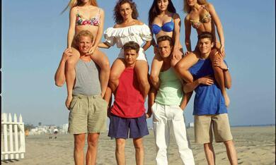 Beverly Hills, 90210 - Bild 3
