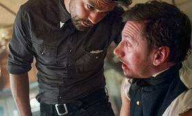 Preacher, Staffel 1 mit Dominic Cooper - Bild 66