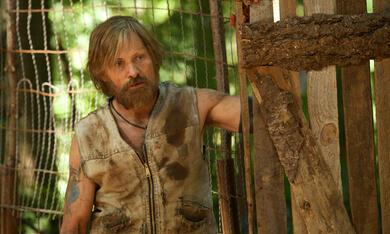 Captain Fantastic mit Viggo Mortensen - Bild 6