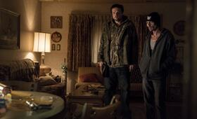 El Camino: A Breaking Bad Movie mit Matt Jones und Charles Baker - Bild 1