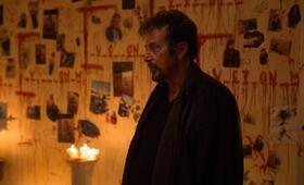 Hangman mit Al Pacino - Bild 87