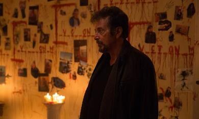 Hangman mit Al Pacino - Bild 6