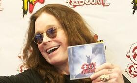 Ozzy Osbourne - Bild 3