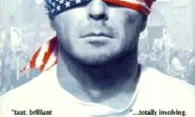 444 Tage - Amerika in Geiselhaft - Bild 1