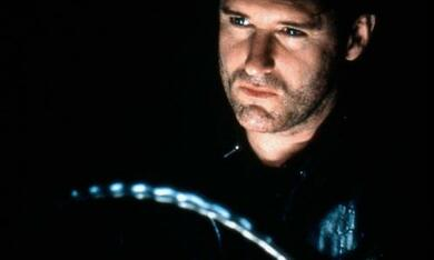 Lost Highway mit Bill Pullman - Bild 5