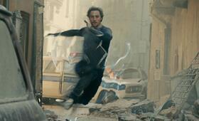 Marvel's The Avengers 2: Age of Ultron mit Aaron Taylor-Johnson - Bild 24