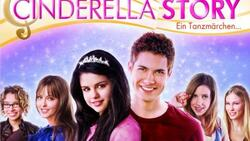 Filme Wie Cinderella Story