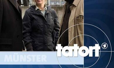 Tatort: Satisfaktion - Bild 1