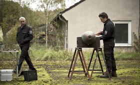 Tatort: Bombengeschäft mit Ralph Herforth und Adrian Topol - Bild 4