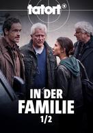 Tatort: In der Familie - Teil 1