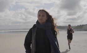 Grenzenlos mit James McAvoy und Alicia Vikander - Bild 3