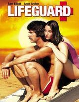 Lifeguard - Poster