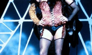 The Rocky Horror Picture Show mit Tim Curry - Bild 12