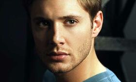 Jensen Ackles - Bild 161