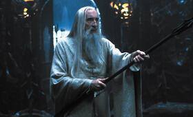 Christopher Lee - Bild 32