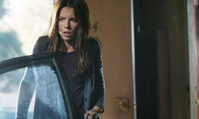 Motel mit Kate Beckinsale - Bild 12