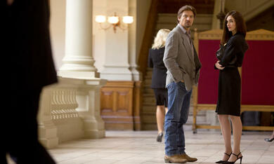 Kill the Messenger - Bild 3