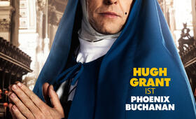 Paddington 2 mit Hugh Grant - Bild 27