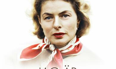 Jag är Ingrid - Bild 1