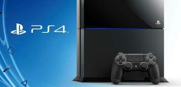 Bild zu:  Die Frage ist nicht ob, sondern wann die PS4 obsolet wird.
