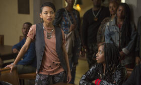 Dear White People, Dear White People Staffel 1 mit Logan Browning - Bild 7