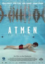 Atmen - Poster