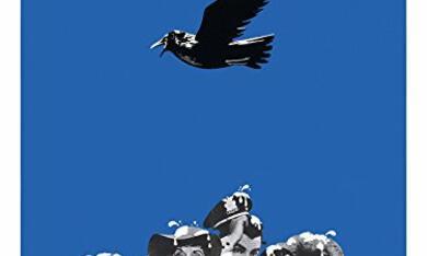 Auch Vögel können töten - Bild 3