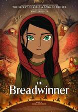 Der Brotverdiener