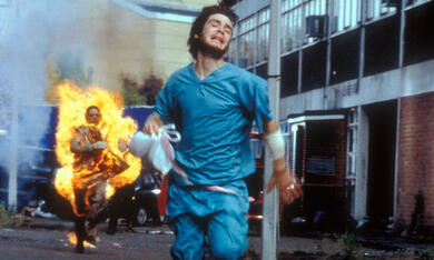 28 Days Later mit Cillian Murphy - Bild 1