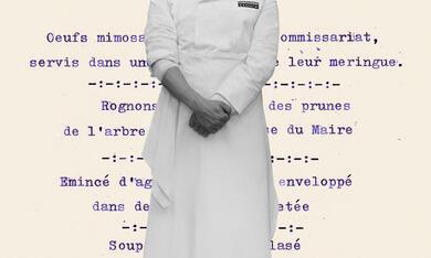 The French Dispatch - Bild 11