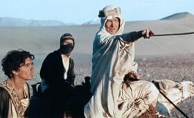 Lawrence von Arabien mit Peter O'Toole - Bild 11