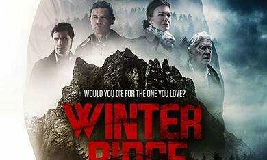 Winter Ridge - Bild 7