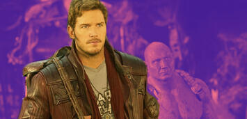 Bild zu:  Guardians of the Galaxy 3 kommt früher