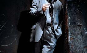 Payback - Zahltag mit Mel Gibson - Bild 119