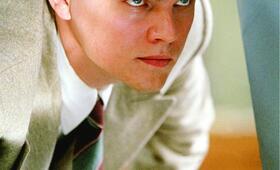 Aviator mit Leonardo DiCaprio - Bild 171