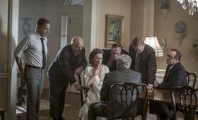 Die Verlegerin mit Tom Hanks, Meryl Streep und Jesse Plemons - Bild 20