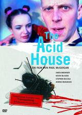 The Acid House - Poster