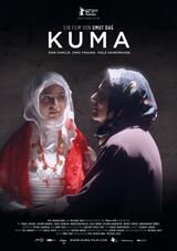Kuma - Poster