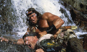 Conan der Zerstörer mit Arnold Schwarzenegger und Tracey Walter - Bild 237