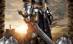 Warcraft: The Beginning mit Dominic Cooper - Bild 73