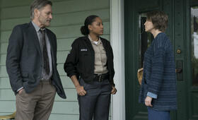 The Sinner - Staffel 2 mit Bill Pullman - Bild 14