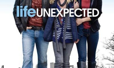 Life Unexpected - Bild 1