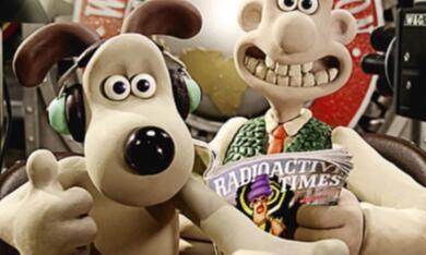 Wallace & Gromit - Welt der Erfindungen - Bild 1
